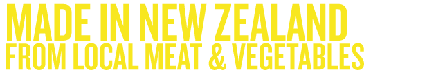 Made-in-new-zealand-from-local-meat-and-vegetables